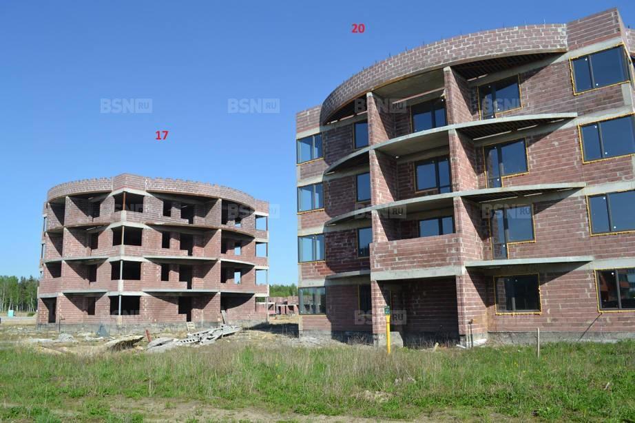 8f4a69c3e6aa9 ... 2017 · Ход строительства ЖК «Ванино», август, ...