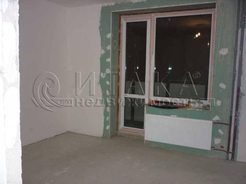 Квартиры - продажа, покупка и аренда без посредников в