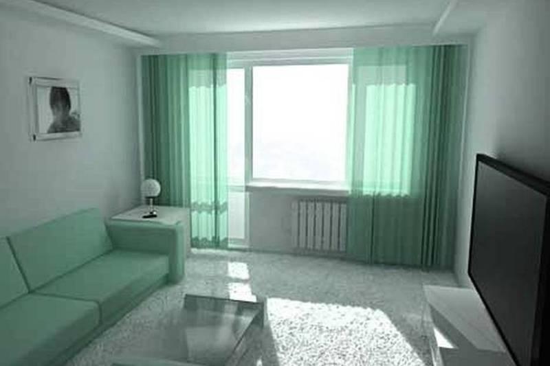 Дизайн квартиры фото интерьера квартиры хрущевки