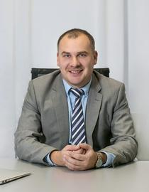 Олег Смолин, генеральный директор, «City78 Загородная недвижимость»