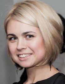 Анна Лукьянчук, коммерческий директор, «Сити 78 загородная недвижимость»