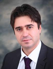 Игорь Сибренков, заместитель генерального директора, «Мортон-Инвест»