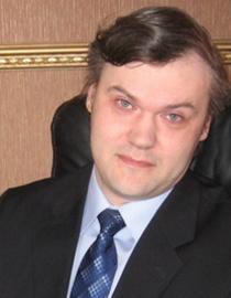 Дмитрий Сперанский, руководитель, экспертное бюро «Сперанский»