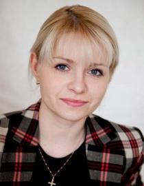Наталья Скаландис, управляющий директор, NAI Becar в СПб