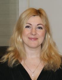 Яна Долотова, руководитель центра аналитики и консалтинга, АН «Итака»