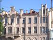 Продажа  комнаты, Декабристов ул., д.46, Адмиралтейский район