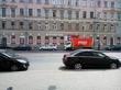 Продажа торгового помещения, Садовая ул. д.78 Адмиралтейский р-н