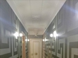 Продажа 3-комнатной квартиры, Полозова ул. д.4, Петроградский район