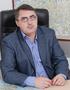 Сергей Дроздов, генеральный директор, агентство «Петербургская Недвижимость»