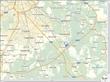 Продажа производственно-складского помещения, пос.Саблино, Тосненский район ЛО Тосненский р-н ЛО
