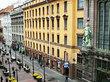 Продажа 3-комнатной квартиры, Невский, д. 54, Адмиралтейский район