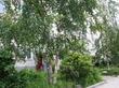 Продажа  комнаты, деревня Малое Верево, Кириллова улица , д.1, Гатчинский район ЛО
