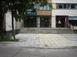 Продажа торгового помещения, Энгельса пр. д.115 к.1 Выборгский р-н