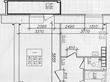 Продажа 1-комнатной квартиры, Славы пр. д.51, Фрунзенский район