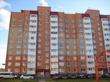 Продажа 2-комнатной квартиры, Всеволожск г. д.1, Всеволожский район ЛО