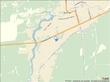 Продажа участка, 89112333884, Рядом ж/д 5 мин пеш, речка 15 мин пеш,около участка хвойный лес, Гатчинский район ЛО