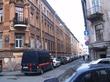 Продажа  комнаты, Прачечный переулок , д.3, Адмиралтейский район
