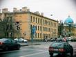 Продажа 2-комнатной квартиры, Измайловский проспект , д.15, Адмиралтейский район