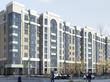 Продажа 1-к. квартиры в новостройке ,  Приморский р-н