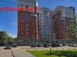 Продажа 1-комнатной квартиры, Металлистов проспект , д.15, Красногвардейский район